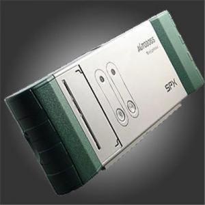 China 2014 factory price Autoboss V30 Mini Printer on sale