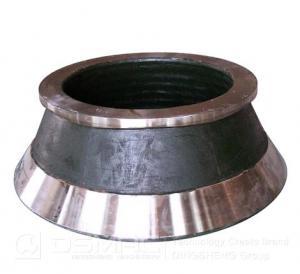 China Bulk materials handling equipment (Mining) wholesale
