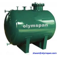 China Water drainage of the air tank wholesale