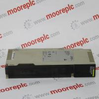 China 140CPU11302 Schneider Modicon 140CPU11302 Processor/Controller Schneider 140CPU11302 wholesale