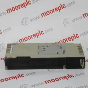 China 140CPU21304 | Schneider | Modicon | CPU Module Schneider 140CPU21304 wholesale