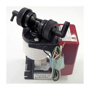 China Fujifilm 133G03701(133G03721A, 76A7835670/80/5700) FP 360B minilab part wholesale