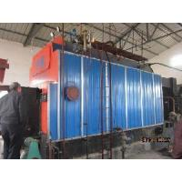 China Boiler for AAC Line wholesale