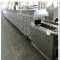 China Beef jerky oven----Hebei Saiheng Food Processing Equipment Co.,Ltd wholesale