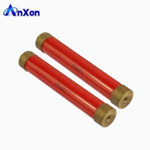 China AXRI80-5W- 20M ohm High Voltage High Energy Pulses X-Ray Equipment Resistor wholesale