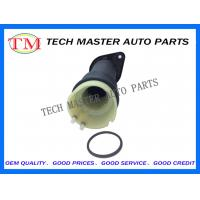 China Original Rubber Audi Air Suspension Parts For Audi A6 Allroad 4Z7616051A wholesale