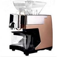 China Hot selling cold press oil machine and mini oil press machine in China supplier wholesale