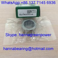 Quality HK202918-RS / HK202918 / HK20x29x18 Motorcycle Clutch Bearing / Needle Roller Bearing With Seal , 20*29*18mm for sale