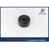 China A2203202438 Repair Kit ReplacementUpper Strut Mounting Bearing for Mecedes Benz W220 Front Air Suspension Shock wholesale