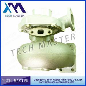 China T04B27 Turbo 409300 - 0001 - 12 Turbocharger 3520963499 3520964599 wholesale