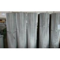 China Sell Stainless Steel Wire wholesale