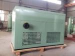 China 99.7% Cryogenic Air Separation Equipment , PSA Nitrogen Making Machine wholesale
