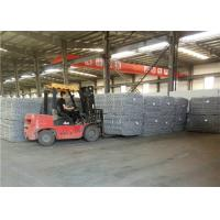 Quality River Bank Gabion Wire Mesh 2 M X 1 M X 1 M For Protection Border Control for sale