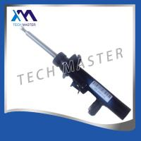 China Suspension Parts Front Hydraulic Shock Absorber Apply To Bmw F25 X3 Oem 37116797025 wholesale
