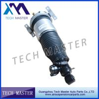 China Refurbished Air Spring Suspension for Porsche Cayenne 7L5 616 019F 7L5 616 020F wholesale