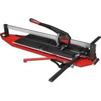 China Professional manual tile cutter for industrial use w/single bar, Model # 540950 wholesale