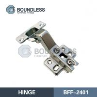 China 30 Degree, 45 Degree,90 Degree, 115 Degree, 135 Degree Hinge wholesale