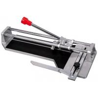China 13in Tile Cutter with Padded die cast aluminum alloy base, item# 542001 wholesale