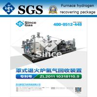 Buy cheap Environmental National Invetion Patent Hydrogen Recovery Unit Ammonia Plant from wholesalers