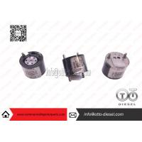 China OEM Control Valve Delphi Injector Parts for Common Rail Injector 28525582 wholesale