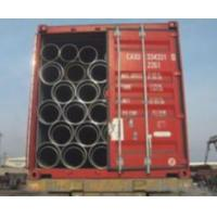 China Hot Dipped Steel Pipe wholesale