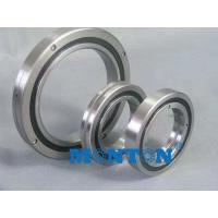 China SX011840 sx series crossed cylindrical roller bearing manufacturers  industry robotic arm harmonic drive wholesale
