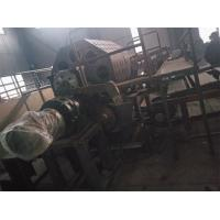 China Paper Egg Tray Production Line ,  Industrial Packaging Tray Making Machine wholesale