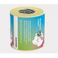 China High Standard Multi Layer Labels Waterproof With Custom Design wholesale
