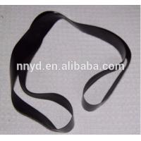 China 323F1025C/323F1025 Fuji 350/370/355 minilab belt wholesale
