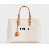 China 5% Spandex Reusable Shopping Bags With Silk Screen Logo wholesale