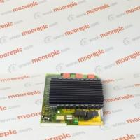 China 07KT92 Central Processing Unit / ABB CPU FOR Machinery GJR5250500R0902 wholesale