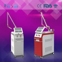 China 650nm led beam point/Machine Remove Tattoo /exactly  find the right treatment area wholesale