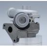 China KP39 54399880027 turbo reapir kits for Renault wholesale