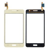China Samsung Galaxy Grand Prime G530 G530h Touch Screen Cell Phone Digitizer wholesale