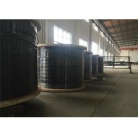 Buy cheap Duplex Stainless Steel Chemical Injection LineFor General Control System from wholesalers