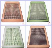 China Jade thermal mattress wholesale