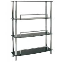 China Acrylic Display Shelve on sale