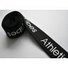 Buy cheap 3 Cm Width Elastic Webbing Sports Underwears Elastic Waistband For Garmnet from wholesalers