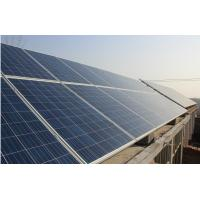 China 1KW off grid solar power system wholesale