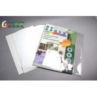 China 210g high glossy photo paper A4 for EPSON / CANON / HP / BROTHER / LEXMARK wholesale