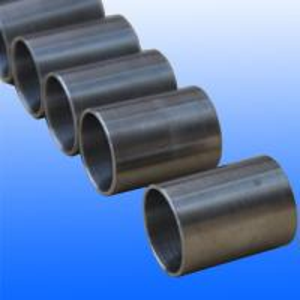 China 0.2 - 5.0mm Thickness Niobium Products , Anti - Corrosion Niobium Tube wholesale