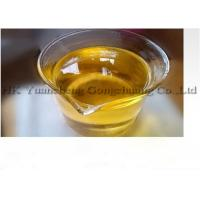 85594-37-2 Injectable Anabolic Steroids Solvent Grape Seed Oil Gso for Steroids