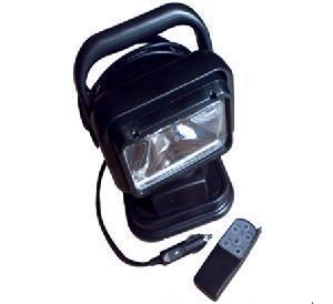 China Search Light-WLSL2 (HID) wholesale