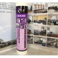 China Waterproof Heat Proof Silicone Sealant One - Component 300ml on sale