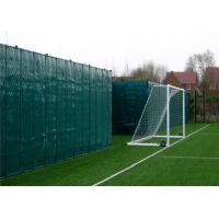 China Temporary Sound Barriers fireproof soundproof sound blanket 29dB noise insulated wholesale