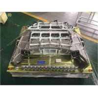 China Customized Welding Jig Fixture For the Automotive Panel Roof / Indicators Inspect wholesale