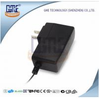 China Linear Constant Current LED Driver Wall Mount 100g 90V - 264VAC wholesale