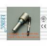 China ERIKC DLLA 141 P 2146 diesel injector 0433172146 gun nozzle DLLA 141 P2146 nozzle set DLLA 141P 2146 for 0445120134 wholesale