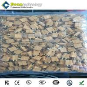 China Nylon XT60 Connectors Male/Female GENUINE wholesale