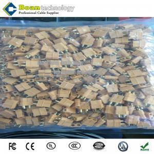 China XT60 connector, plug & socket wholesale